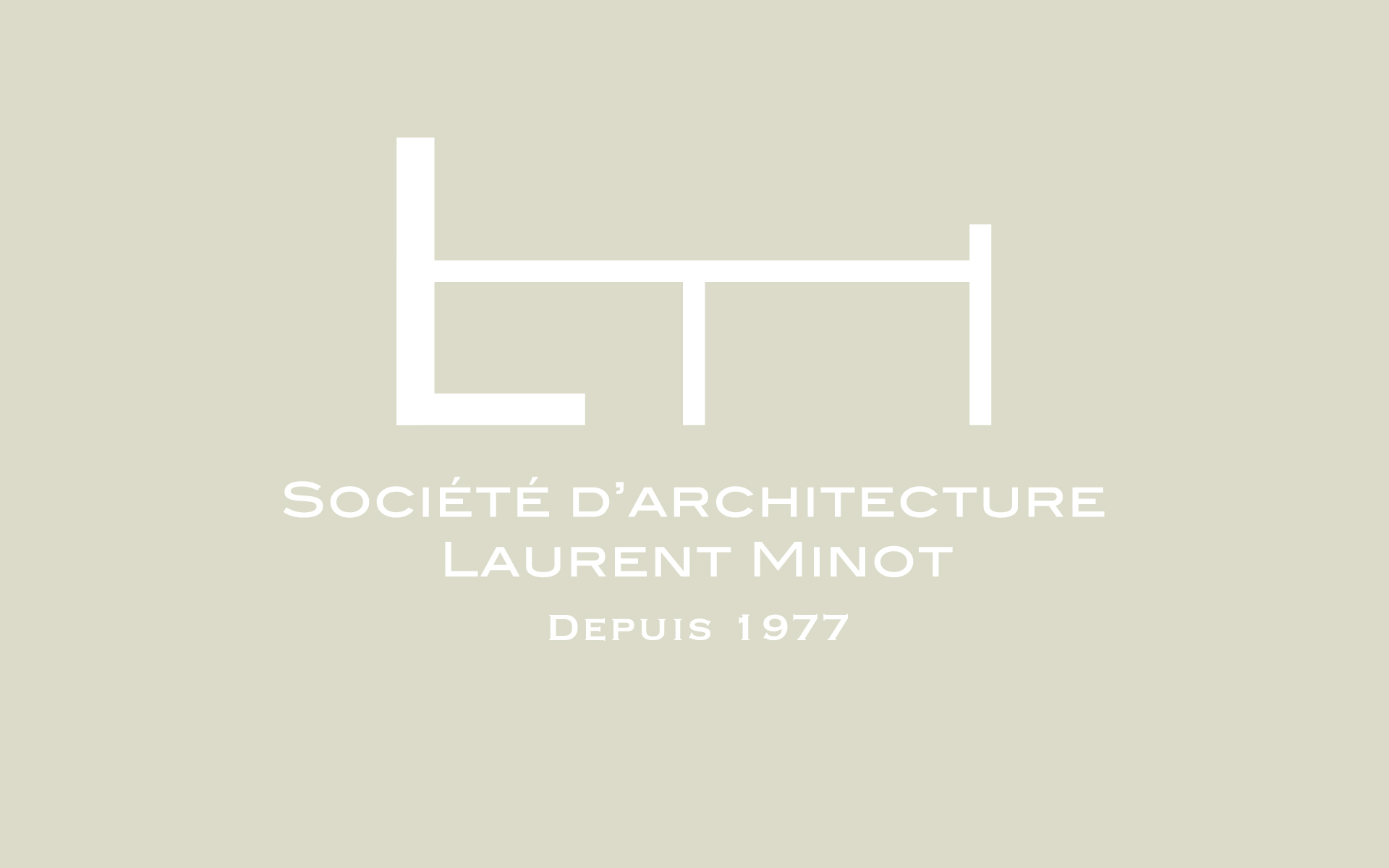 http://www.laurent-minot.com/wp-content/uploads/2014/11/Laurent-Minot-Logo.jpg
